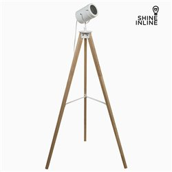 Lampada da Terra (68 x 58 x 135 cm) by Shine Inline