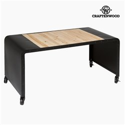 Centre Table (104 x 56 x 47 cm) by Craftenwood