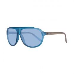 Óculos escuros masculinoas Benetton BE921S03