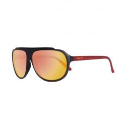 Gafas de Sol Hombre Benetton BE921S01