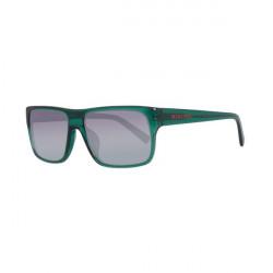 Lunettes de soleil Homme Benetton BE903S02
