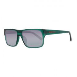 Lunettes de soleil Homme Benetton BE903S03