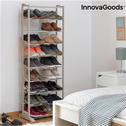 InnovaGoods Schuhregal (25 Paare)