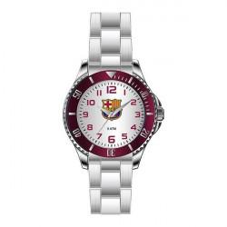 Uhr für Kleinkinder Radiant BA13202 (35 mm)