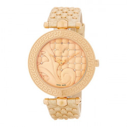 Ladies' Watch Versace VK7190014 (40 mm)