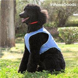 Gilet Rinfrescante per Animali Domestici Medi InnovaGoods - M