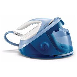 Philips GC8940/20 steam ironing station 2100 W 1.8 L SteamGlide Advanced Blue