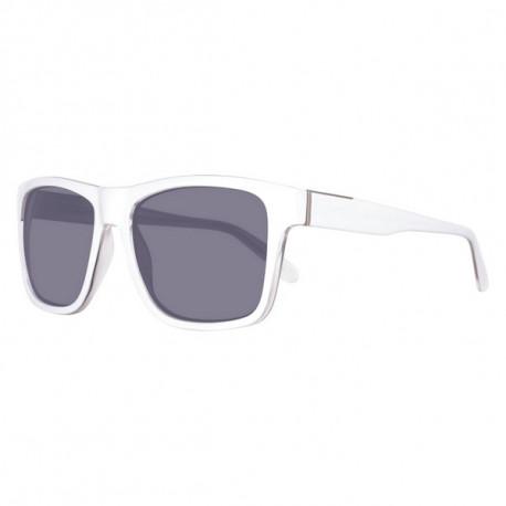 Unisex Sunglasses Guess GU6882-5622A