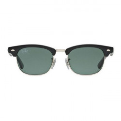Kindersonnenbrille Ray-Ban RJ9050S 100/71 (45 mm)