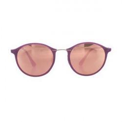 Unisex Sunglasses Ray-Ban RB4242 60342Y (49 mm)
