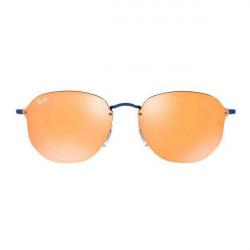 Óculos escuros masculinoas Ray-Ban RB3579N 90387J (58 mm)