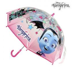 Vampirina Bubble Umbrella 8771 (45 cm)