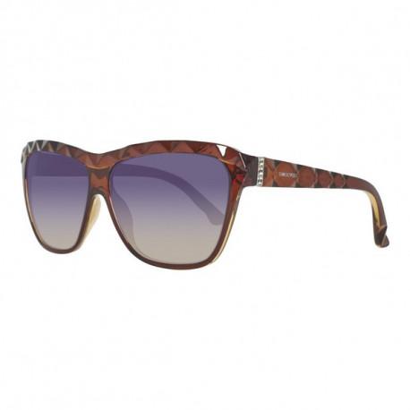 Gafas de Sol Mujer Swarovski SK0079-6250W