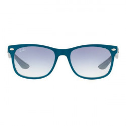 Óculos escuros unissexo Ray-Ban RJ9052S 703419 (48 mm)