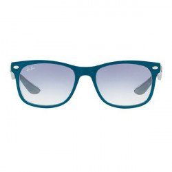 Unisex Sunglasses Ray-Ban RJ9052S 703419 (48 mm)