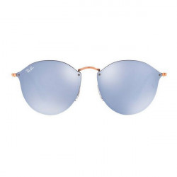 Óculos escuros unissexo Ray-Ban RB3574N 90351U (59 mm)