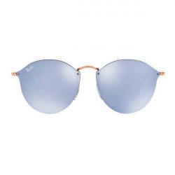 Unisex Sunglasses Ray-Ban RB3574N 90351U (59 mm)