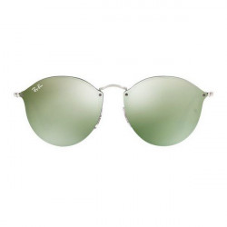 Unisex-Sonnenbrille Ray-Ban RB3574N 003/30 (59 mm)