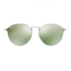 Unisex Sunglasses Ray-Ban RB3574N 003/30 (59 mm)