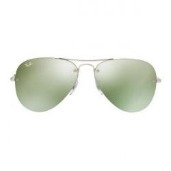 Unisex Sunglasses Ray-Ban RB3449 904330 (59 mm)