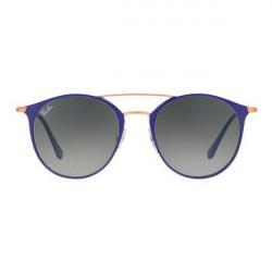 Gafas de Sol Hombre Ray-Ban RB3546 9073A5 (55 mm)