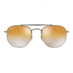 Unisex Sunglasses Ray-Ban RB3648 004/13 (51 mm)