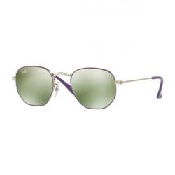 Gafas de Sol Infantiles Ray-Ban RJ9541SN 262/30 (44 mm)