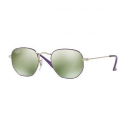 Unisex Sunglasses Ray-Ban RJ9541SN 262/30 (44 mm)