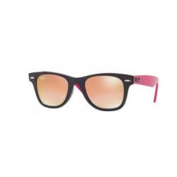 Unisex Sunglasses Ray-Ban RJ9066S 7021B9 (47 mm)