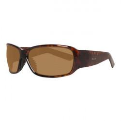 Men's Sunglasses Timberland TB9024-6652H