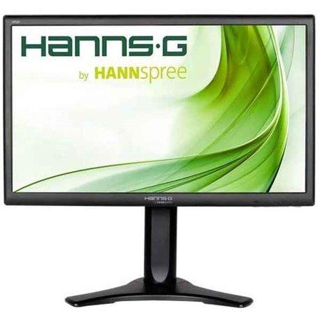 """Monitor HANNS G HSG1278 21,5"""" FHD TFT LED"""