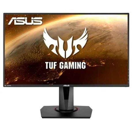 "Monitor Asus VG279QR 27"" FHD LED IPS"
