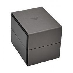 TP-LINK ADATTATORE DI RETE DA USB 3.0 A GIGABIT ETHERNET
