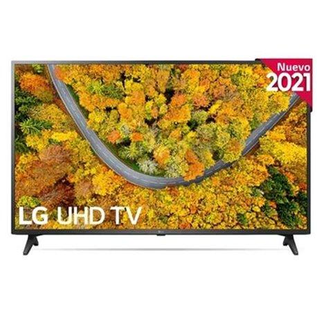 "Televisione LG 65UP75006LF 65"" LED 4K Ultra HD HDR10"