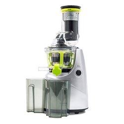 Mixer Cecotec Cecojuicer Pro 250W (0,8 L) (Refurbished B)