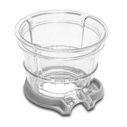 Mixer Cecotec Cecojuicer Pro Trasparente 150 W (Refurbished A+)