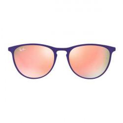 Gafas de Sol Infantiles Ray-Ban RJ9538S 252/2Y (50 mm)