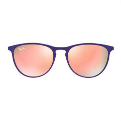 Kindersonnenbrille Ray-Ban RJ9538S 252/2Y (50 mm)