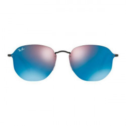 Ladies' Sunglasses Ray-Ban RB3579N 153/7V (58 mm)
