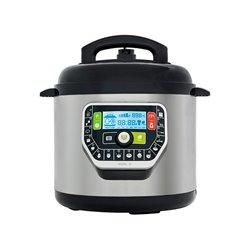 Robot da Cucina Cecotec GM G Deluxe (Refurbished B)