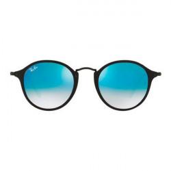 Óculos escuros unissexo Ray-Ban RB2447 901/4O (49 mm)