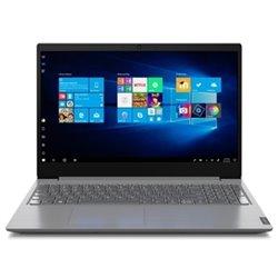 "Lenovo Lenovo 82C3001VSP 15,6"" N4020 4 GB RAM 256 GB SSD M.2"