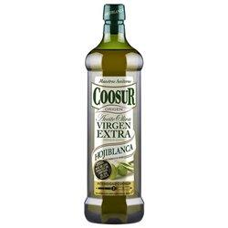 Olio d'Oliva Coosur Hojiblanca