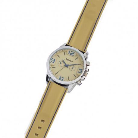 Men's Watch Arabians HBA2263B (44 mm)