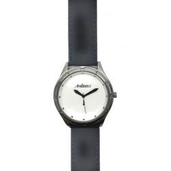 Men's Watch Arabians HBP2210B (45 mm)