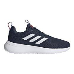 Pantofole Adidas LITE RACER CLN K FY7237 Bimbo 38