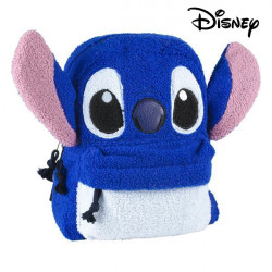 Mochila Disney 28157