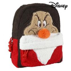 Disney Rucksack 28133