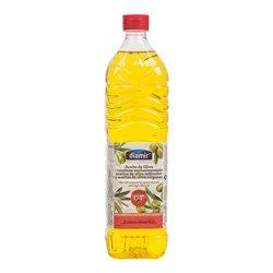 Olio d'Oliva Diamir Soffice (1 L)