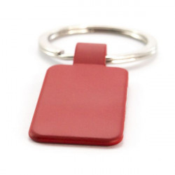 Logitech M187 Wireless Mini Mouse USB Red